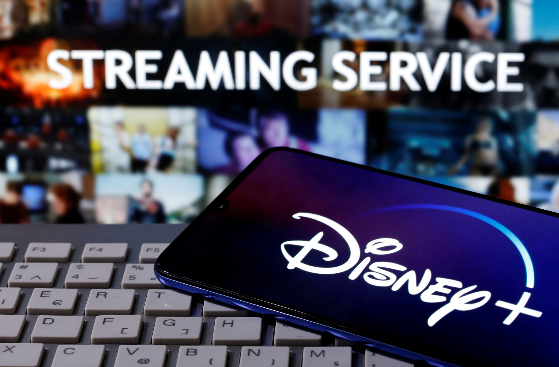 H Disney αποσύρει τον Peter Pan και άλλες σειρές και ταινίες για ρατσιστικά στερεότυπα