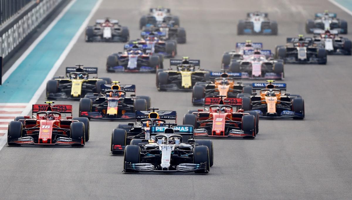 Κορονοϊός: Νέο «χτύπημα» στη Formula 1! Αναβλήθηκε το GP του Καναδά