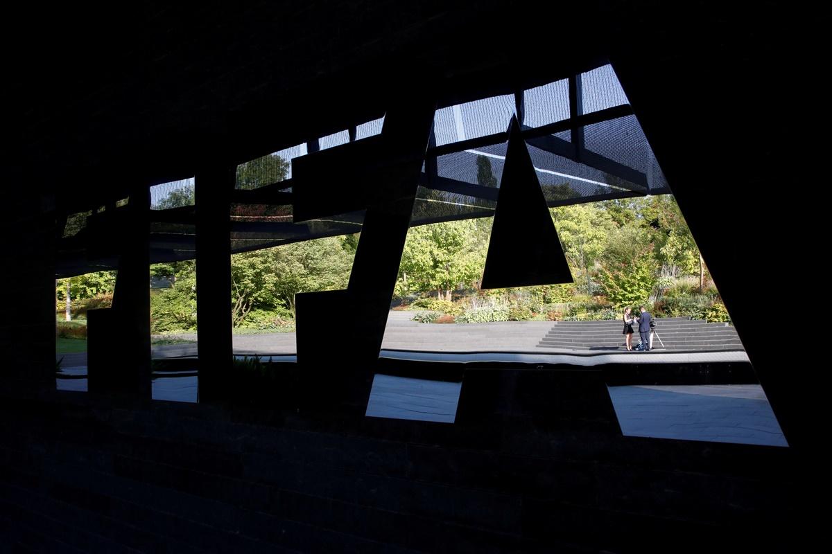 Πρόταση FIFA να γίνει ακόμα και στην Αθήνα το Βραζιλία – Αργεντινή