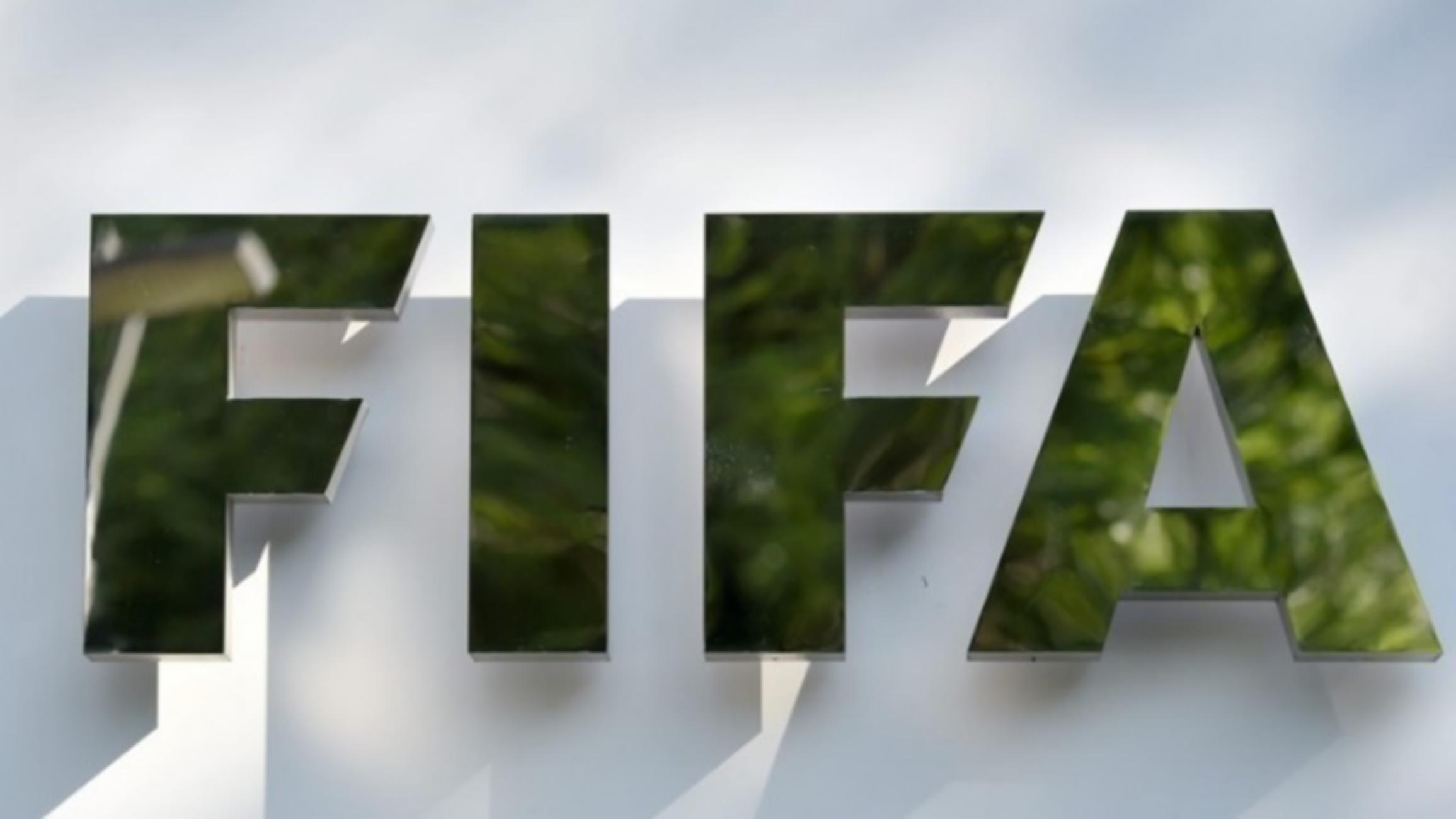 FIFA: Επιβεβαιώνονται για πρώτη φορά δωροδοκίες στελεχών της για τα Μουντιάλ