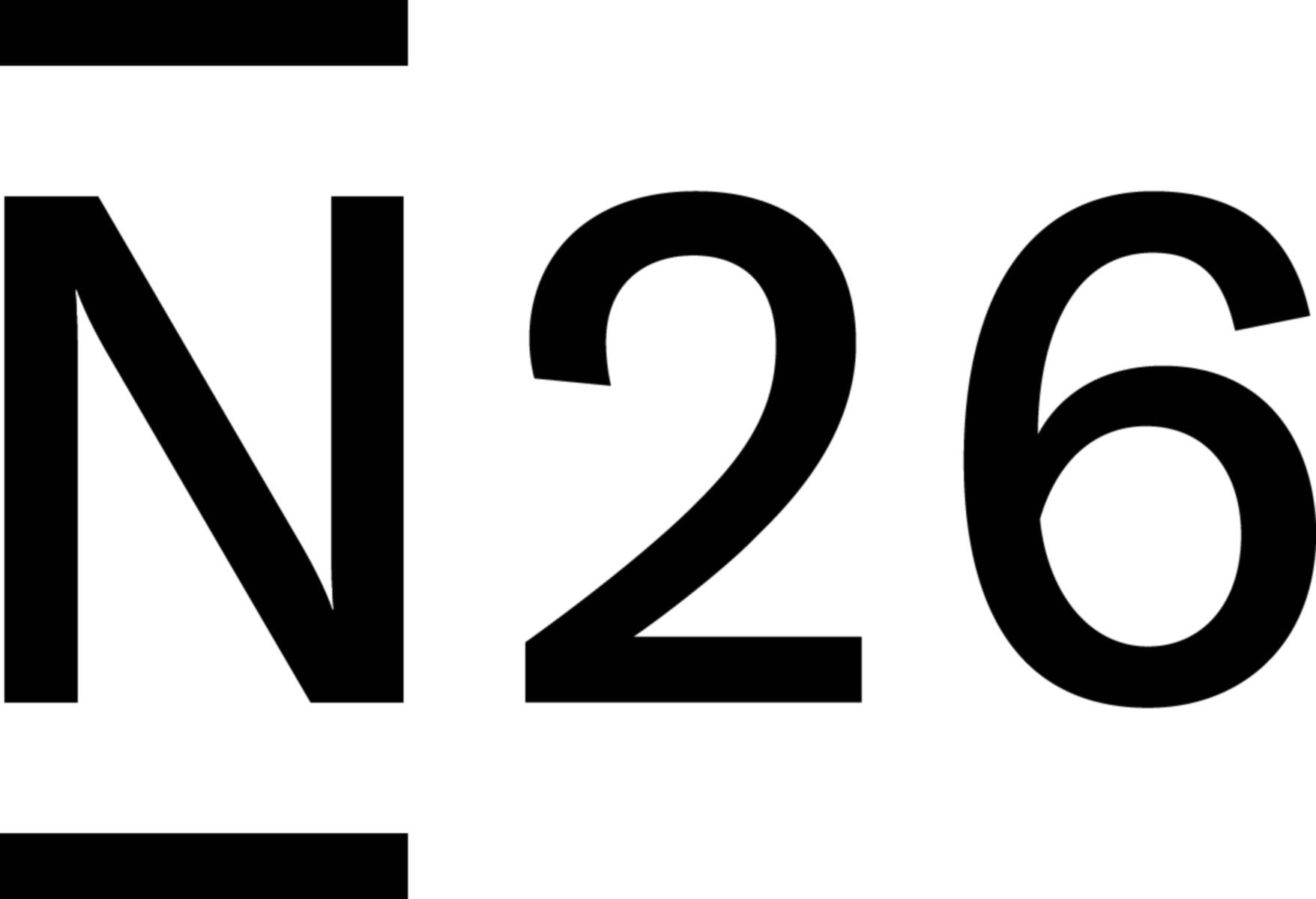 N26: Νέα εργαλεία από την παγκόσμια ψηφιακή τράπεζα λόγω κορονοϊού