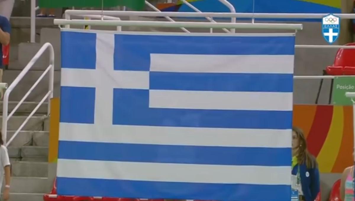 Κορονοϊός: Το συγκινητικό «ευχαριστώ» της Ολυμπιακής ομάδας προς τους… ήρωες των ημερών!