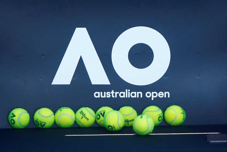 Australian Open: Τουρνουά προπονητικού χαρακτήρα στην Μελβούρνη