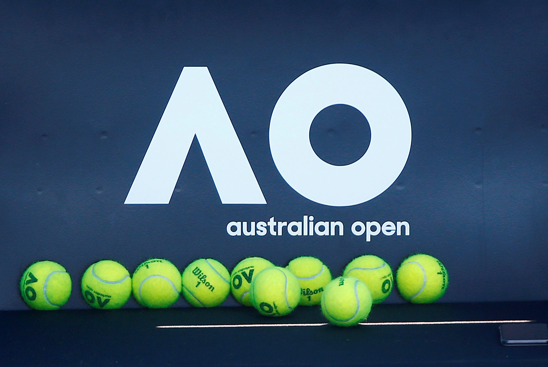 Με Australian Open και Ολυμπιακό οι αθλητικές μεταδόσεις της ημέρας (08/02)