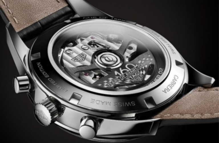 3 λάθη που κάνεις με το αυτόματο ρολόι σου