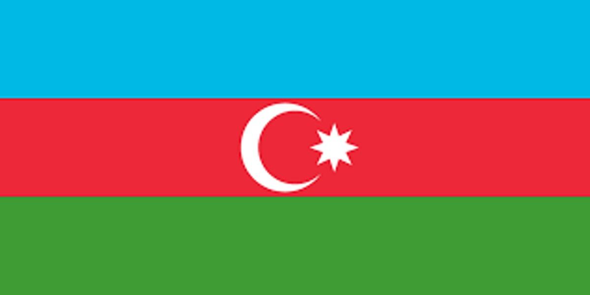 """Πρεσβεία Αζερμπαϊτζάν: Κορυφαίοι διεθνείς οργανισμοί καταδίκασαν τις """"εκλογές"""" στα κατεχόμενα εδάφη"""