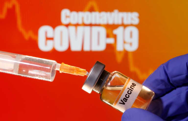 «Κράξιμο» ΠΟΥ για το εμβόλιο: Καταστροφική αποτυχία ο τρόπος διανομής του