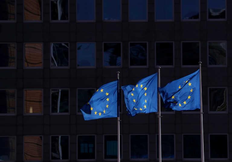 """Παραίτηση """"βόμβα"""" λόγω κορονοϊού: Τα βρόντηξε ο πρόεδρος του Ευρωπαϊκού Συμβουλίου Έρευνας"""
