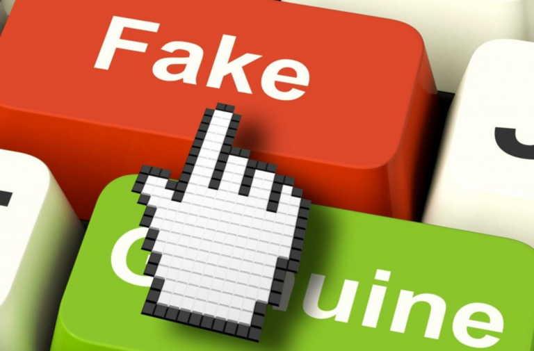 Νόμπελ Ειρήνης: Στην εποχή των fake news προτείνονται οι «fact-checkers»