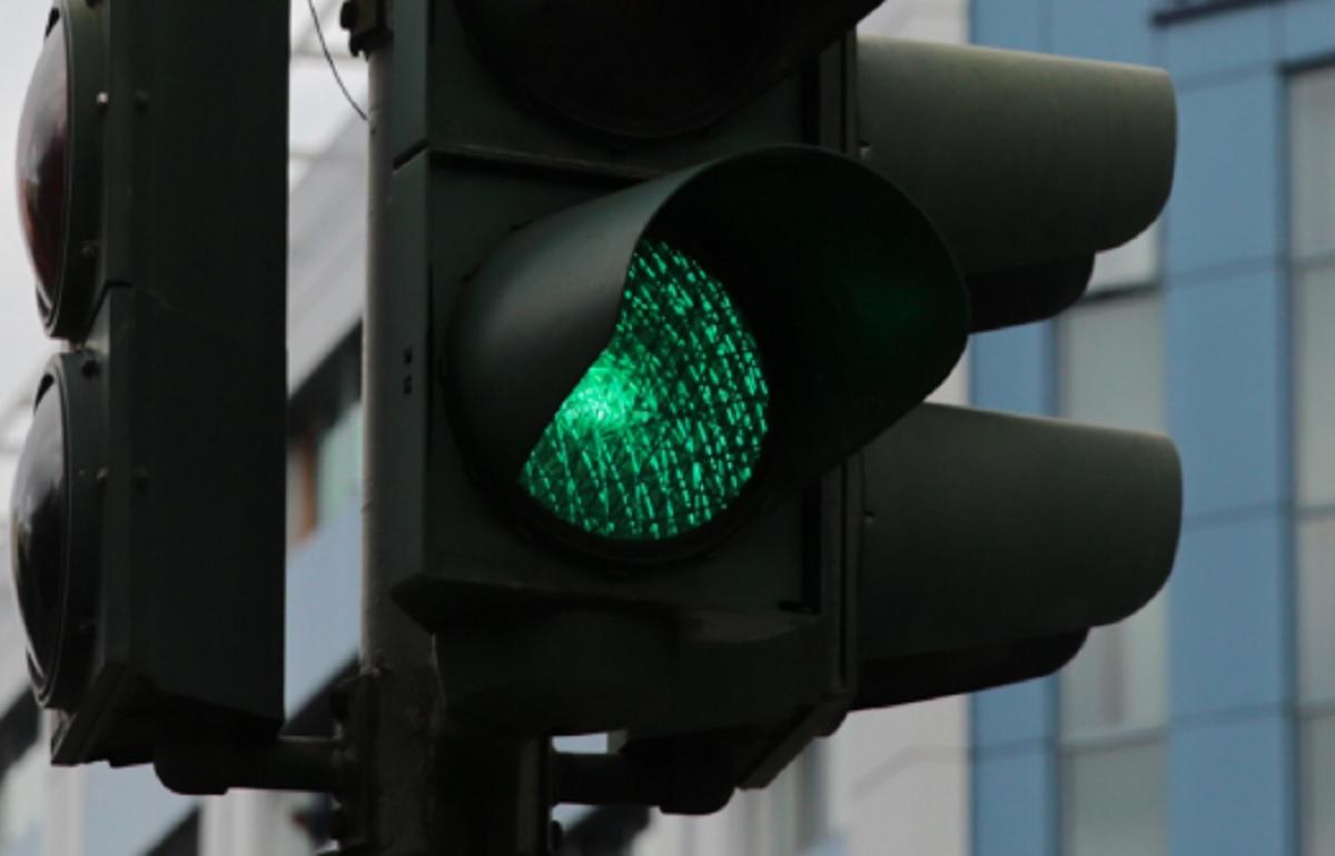 Κατερίνη: Εξελίξεις στο κύκλωμα με τα διπλώματα οδήγησης – Δείτε πως περνούσαν τα σήματα όσοι πλήρωναν