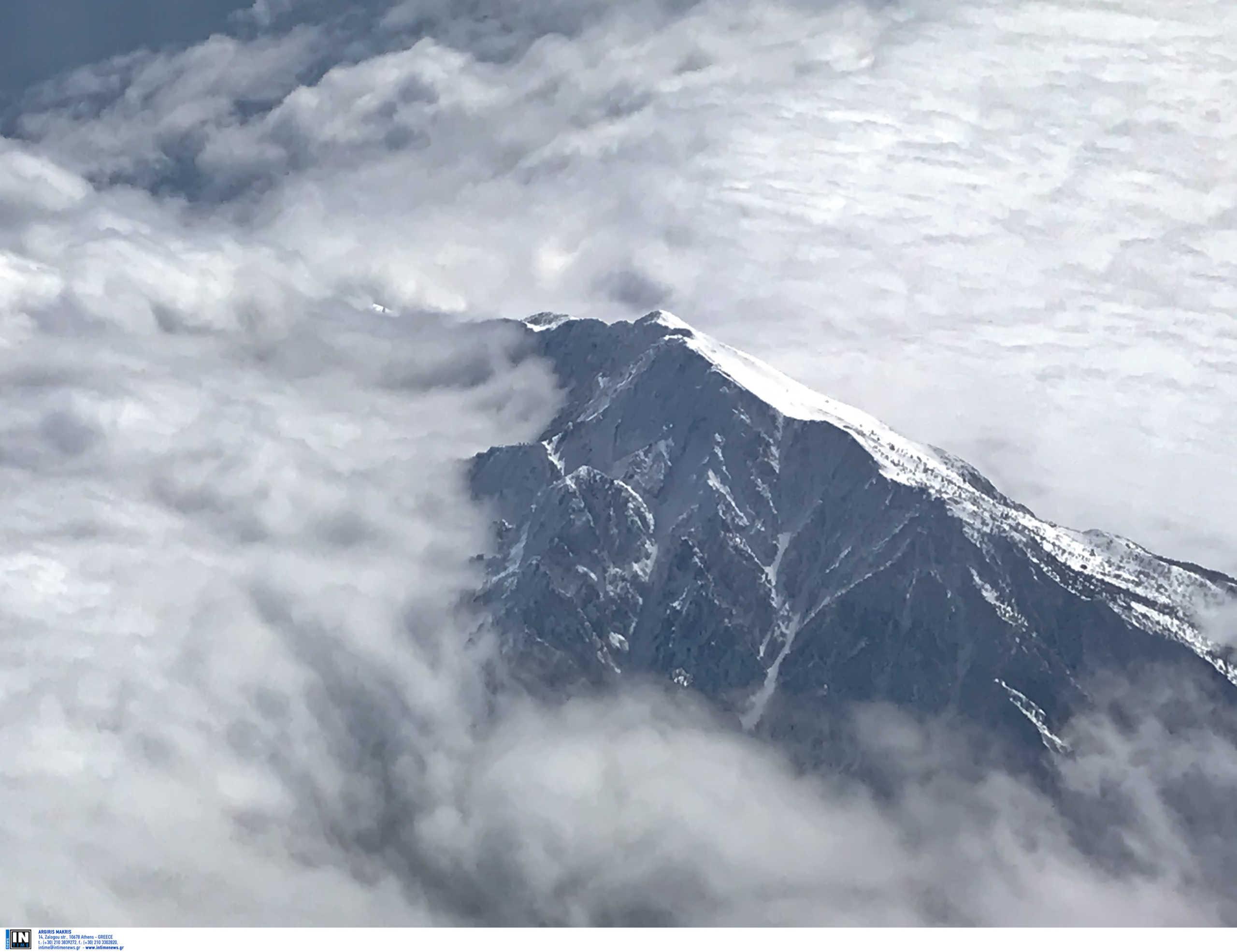 Η Γη… τρέμει λιγότερο – Πώς ο κορονοϊός επηρέασε τους σεισμούς