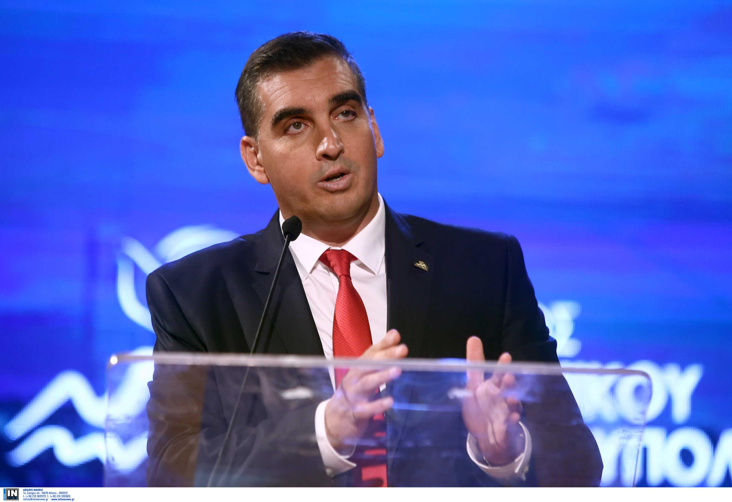 Δήμαρχος Ελληνικού – Αργυρούπολης για Άγιο Φως: Θα σεβαστώ την απόφαση της κυβέρνησης