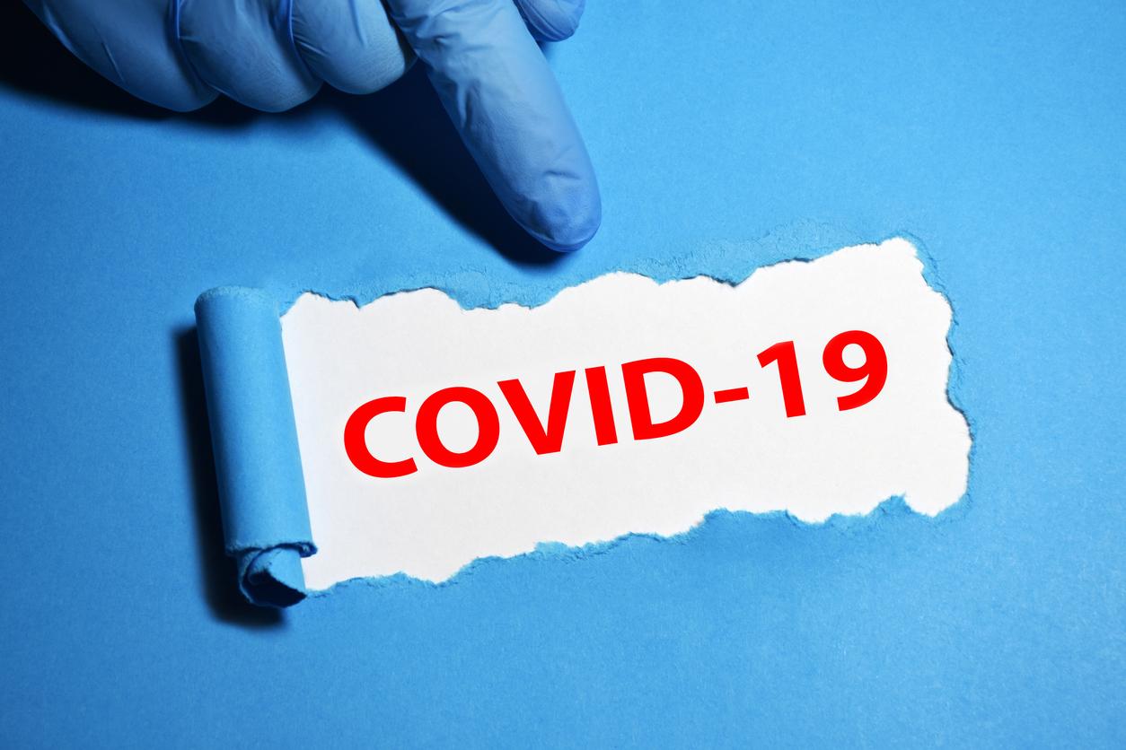 Κορονοϊός: Οι σωστές ορολογίες και έννοιες γύρω από την πανδημία της COVID-19