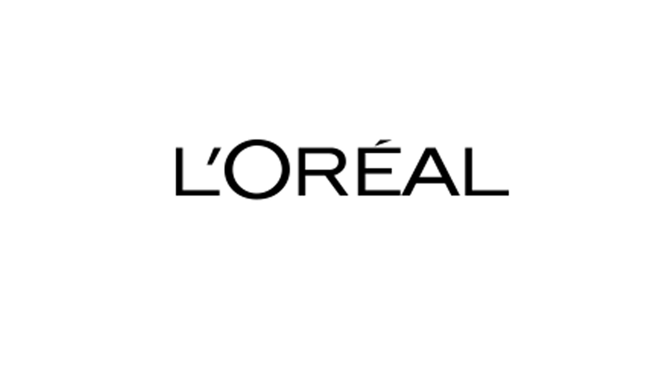 L'Oréal: Έμφαση στη βιώσιμη ανάπτυξη – Τι αλλάζει με τις συσκευασίες