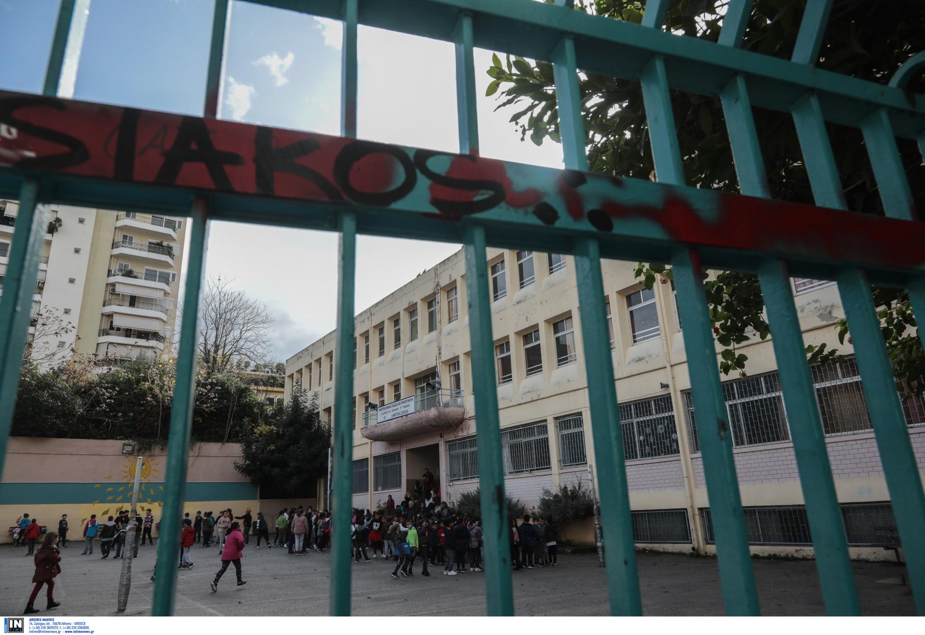 Κορονοϊός: Μαθητής λυκείου που ήταν ασυμπτωματικός, βρέθηκε θετικός – Οι καταγγελίες στο Newsit