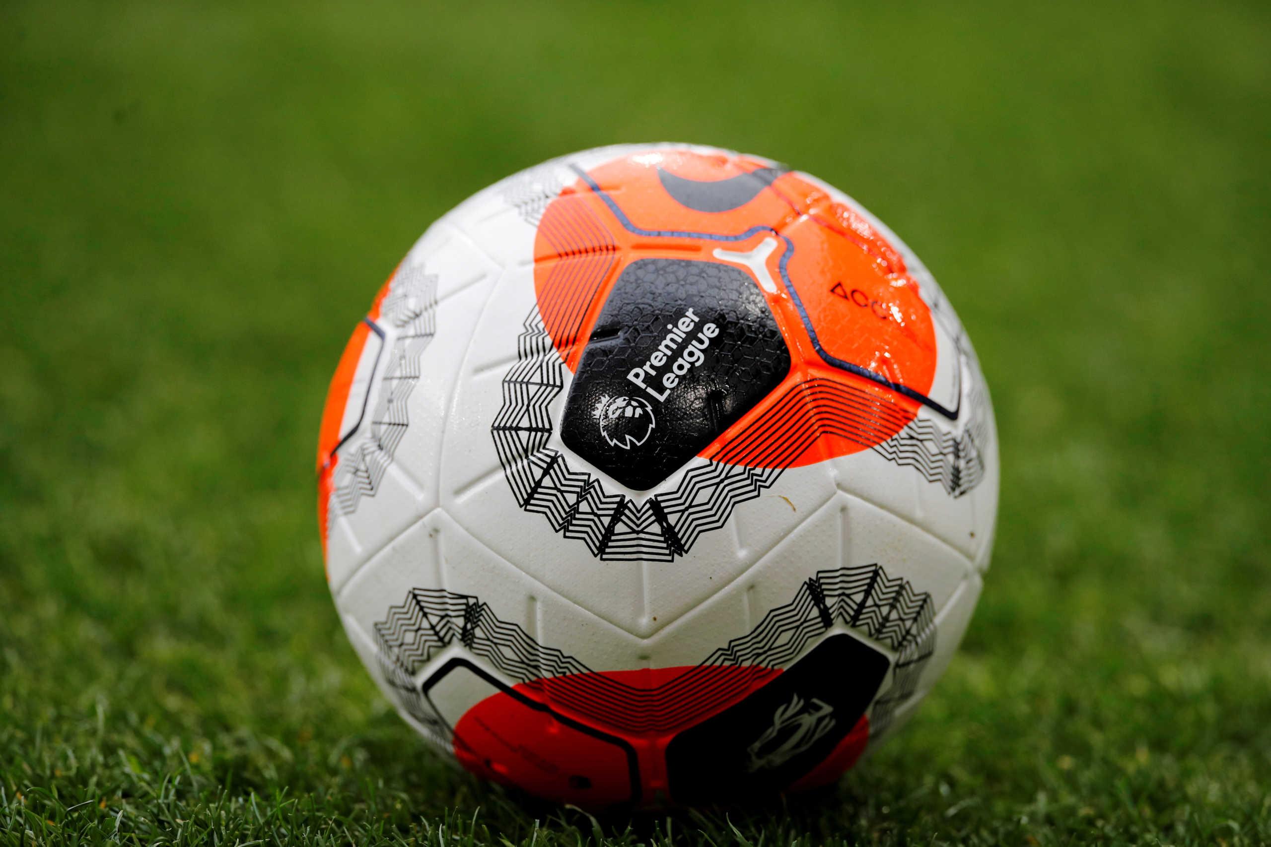 Η Premier League κινδυνεύει με «λουκέτο» λόγω των πολλών κρουσμάτων κορονοϊού