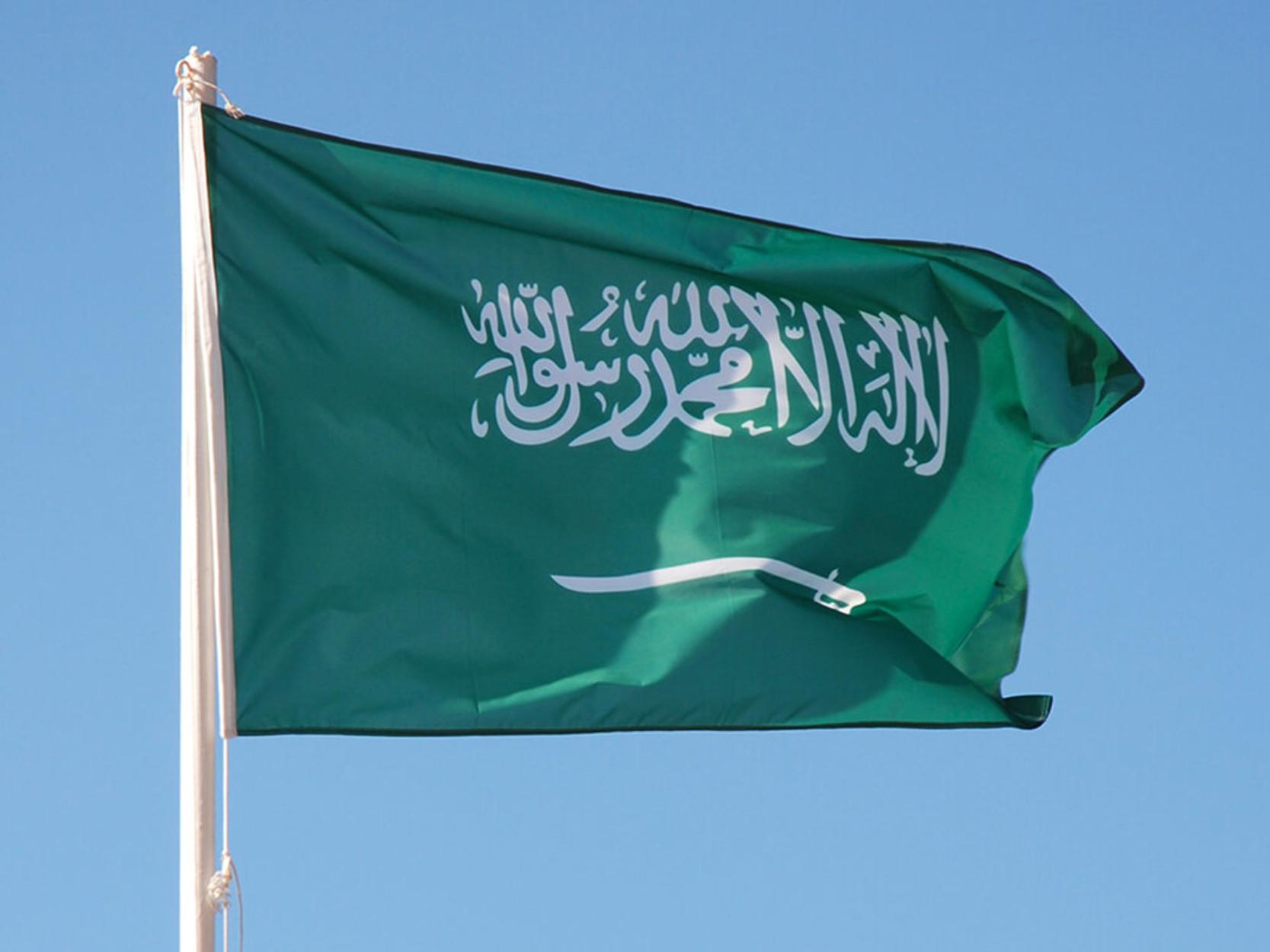 Η Σαουδική Αραβία σχεδιάζει την ίδρυση νέας αεροπορικής εταιρείας