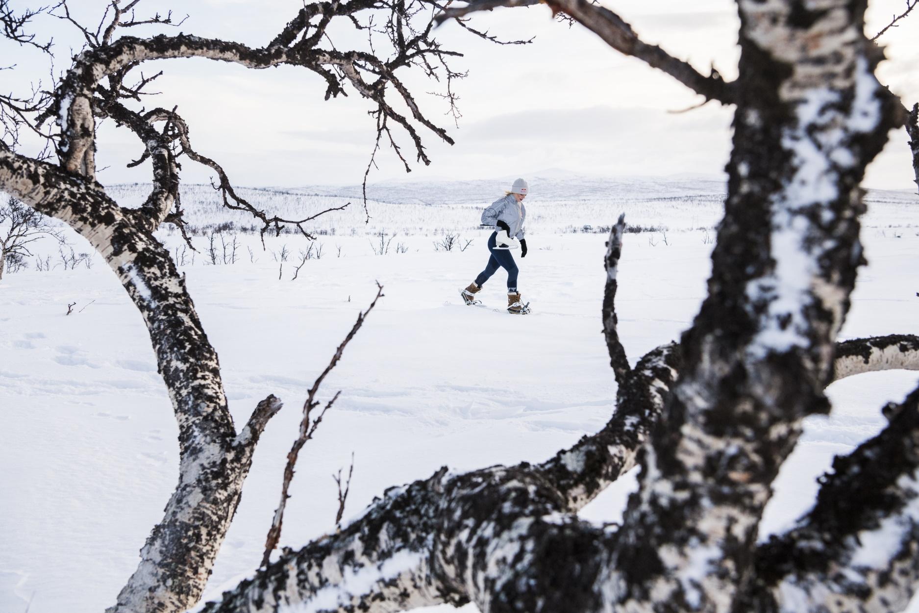 Κορονοϊός: Πόσο μειώθηκαν οι ατμοσφαιρικοί ρύποι στην Ευρώπη λόγω καραντίνας