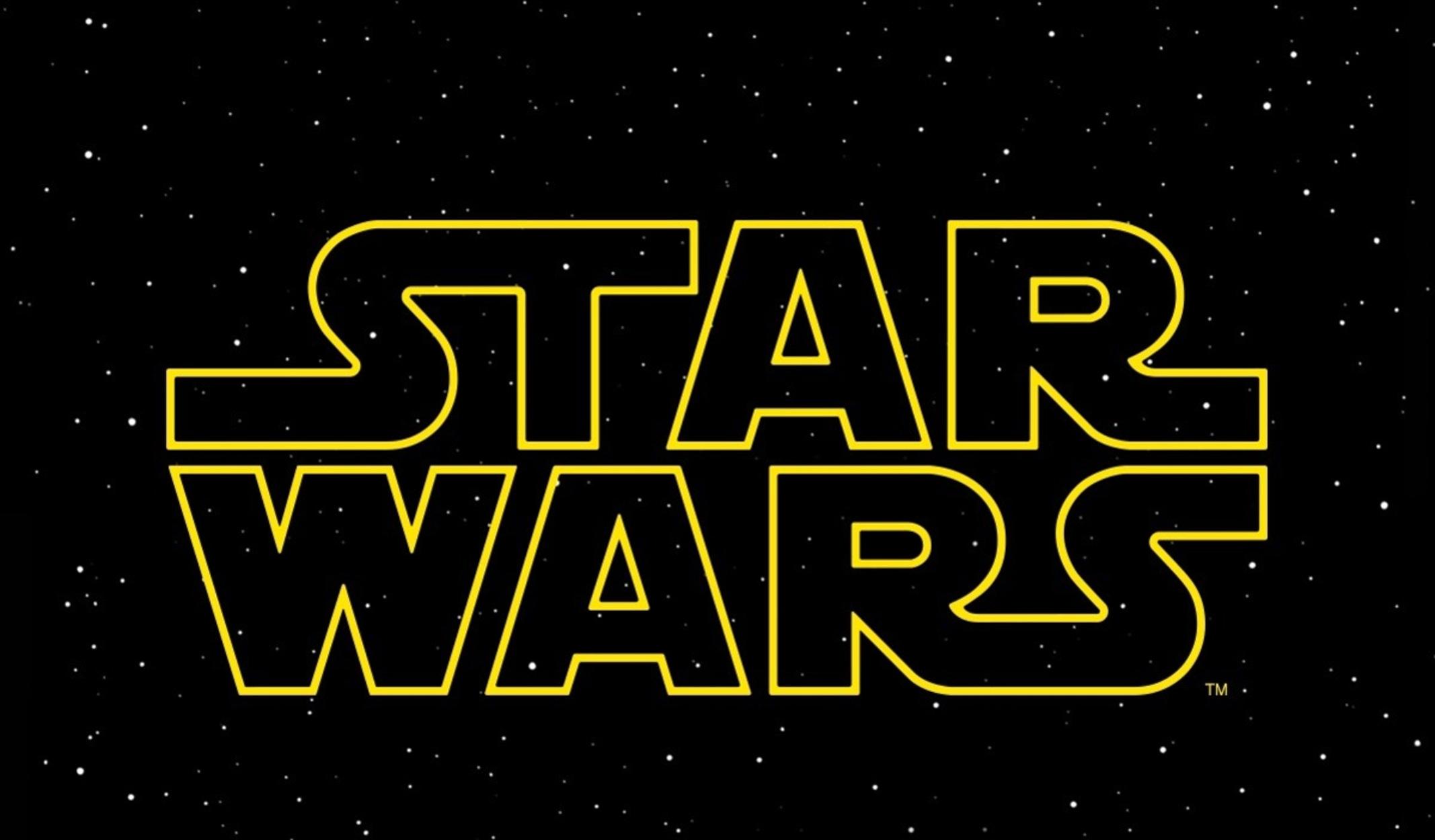 Τα αμερικανικά ταχυδρομεία κυκλοφόρησαν γραμματόσημα Star Wars (video)