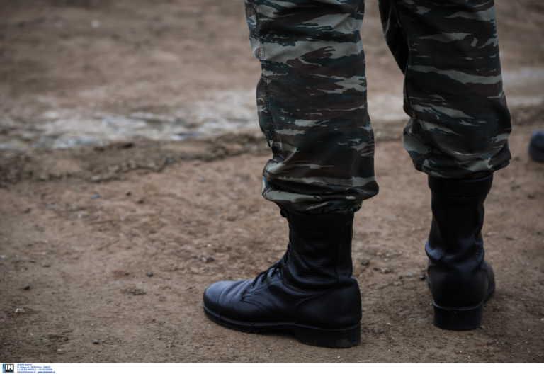 Επισπεύδεται η αύξηση της στρατιωτικής θητείας λόγω Ερντογάν! Πότε θα ισχύσει