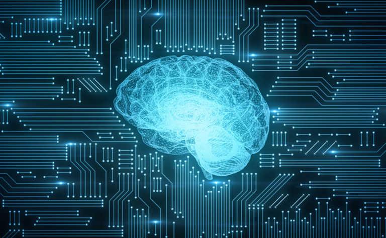 Ένα μυστήριο δεκαετιών της βιολογίας έλυσε η τεχνητή νοημοσύνη