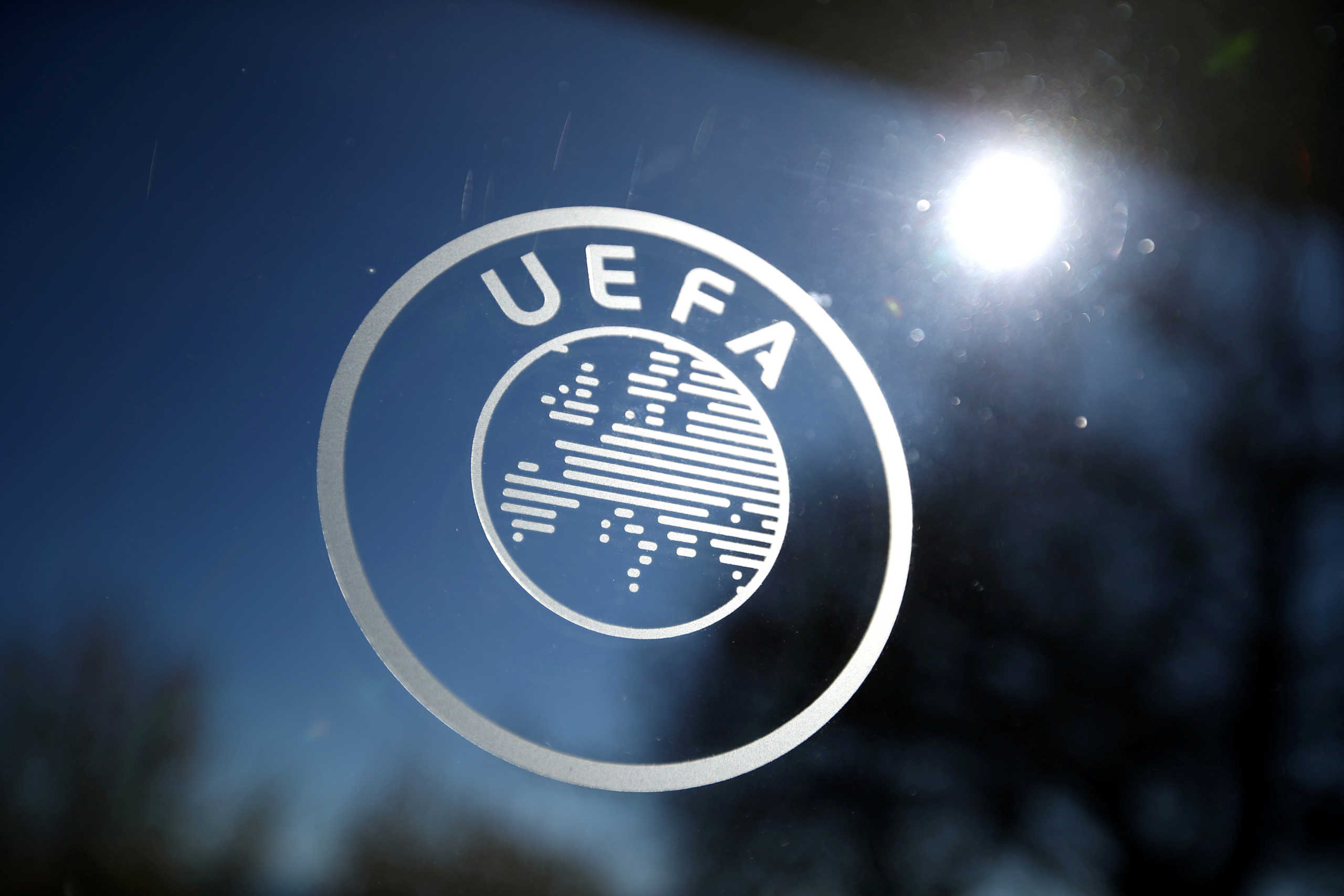 UEFA: Σκέψεις για αλλαγές στο Financial Fair Play