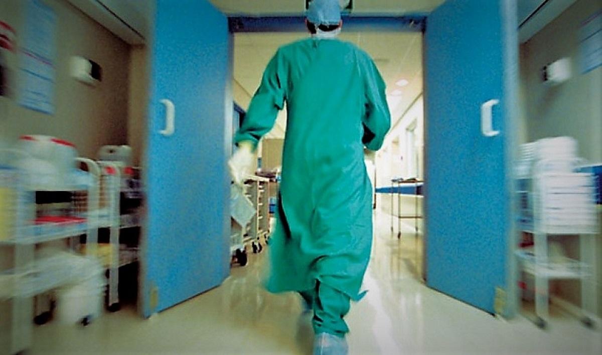 Ξάνθη: Σε «κώμα» το νοσοκομείο – Μέχρι και τρία χρόνια η αναμονή για ένα χειρουργείο