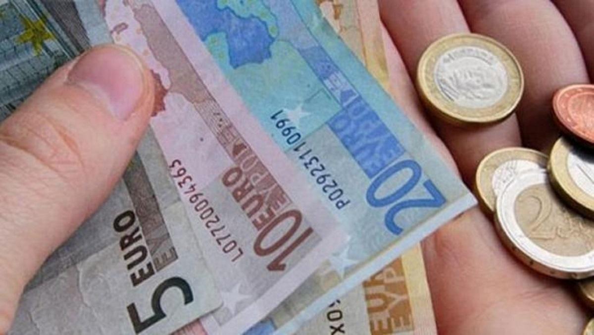 Επεκτείνεται η αναστολή των προστίμων για τις δηλώσεις Ε9 – Αλλαγή στον τρόπο φορολόγησης στα τυχερά παιχνίδια