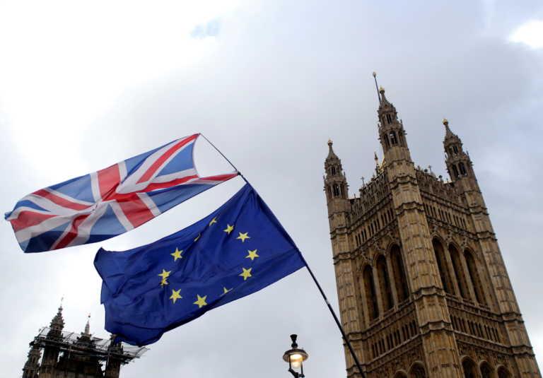 Brexit: Ένταση στην ΕΕ για τις… υποχωρήσεις! Όλο το παρασκήνιο