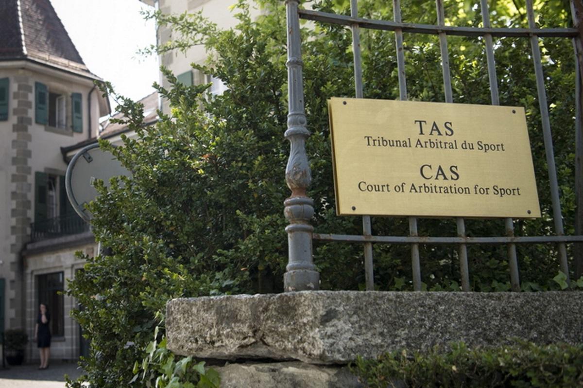 Οριστικό! Στις 6 Ιουλίου θα βρεθούν Ολυμπιακός και ΠΑΟΚ στο CAS