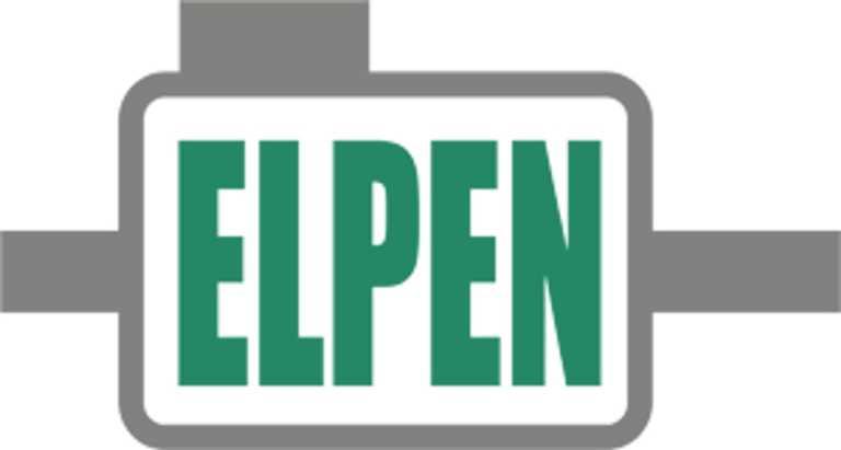 ELPEN: Yπερήφανοι που συμβάλλαμε στην ελληνική έρευνα για την κολχικίνη