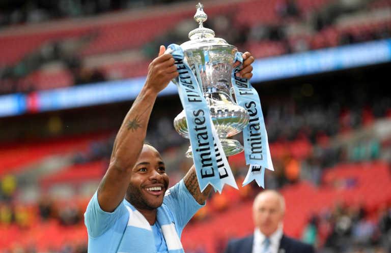 Κύπελλο Αγγλίας: Δυνατά ζευγάρια από νωρίς στο FA Cup