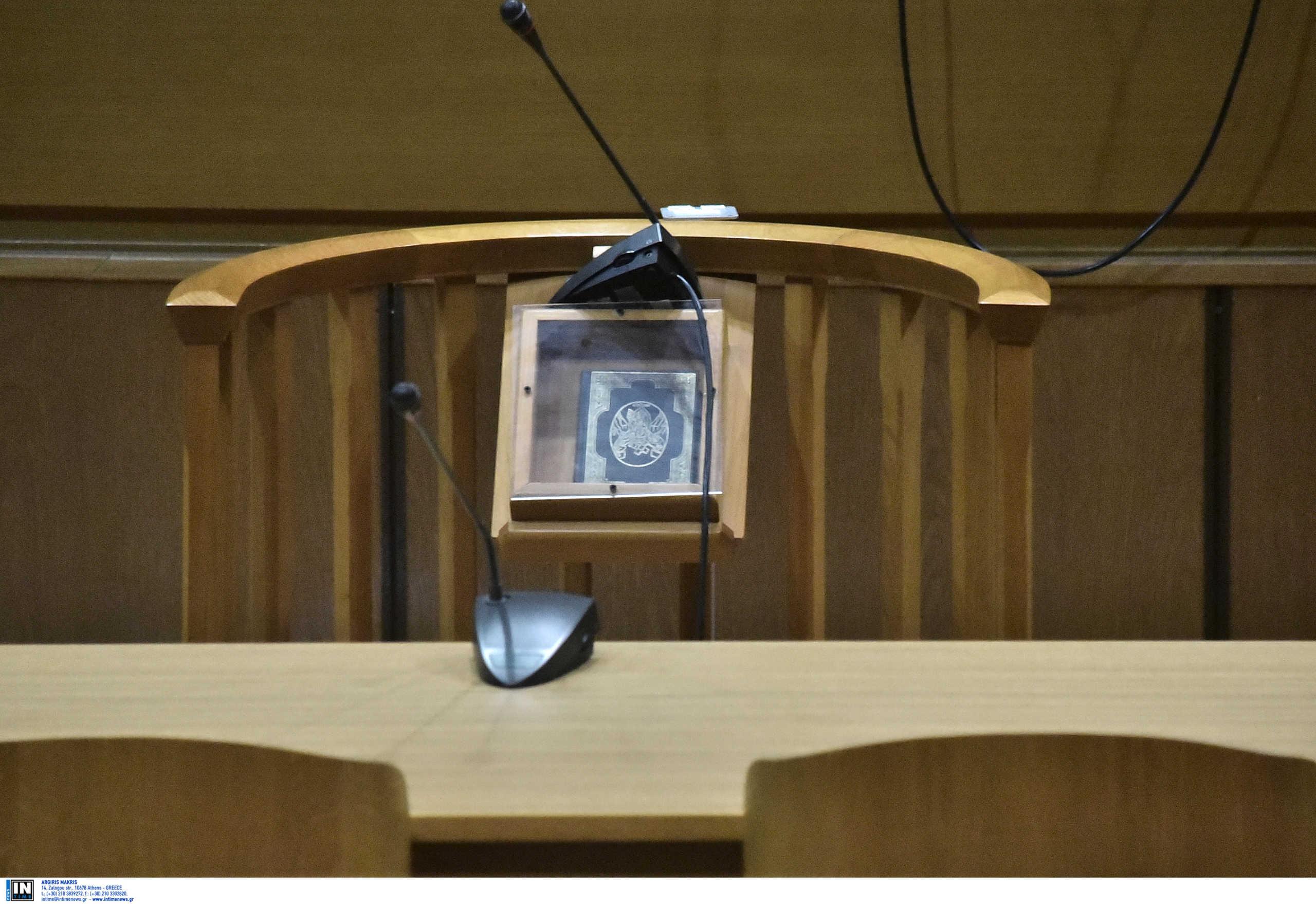 Αύριο η δίκη για το βιασμό της 19χρονης ΑΜΕΑ με κατηγορούμενο της υπόθεσης Τοπαλούδη