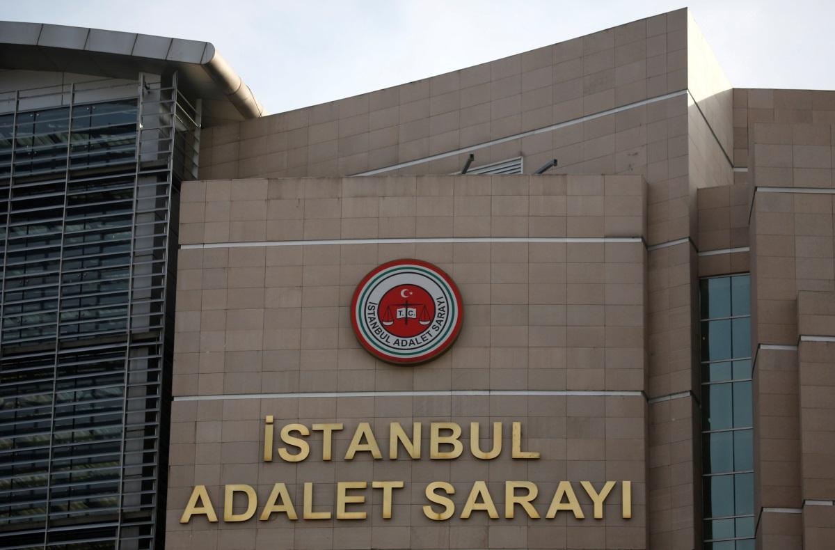 Τουρκία μουσικός