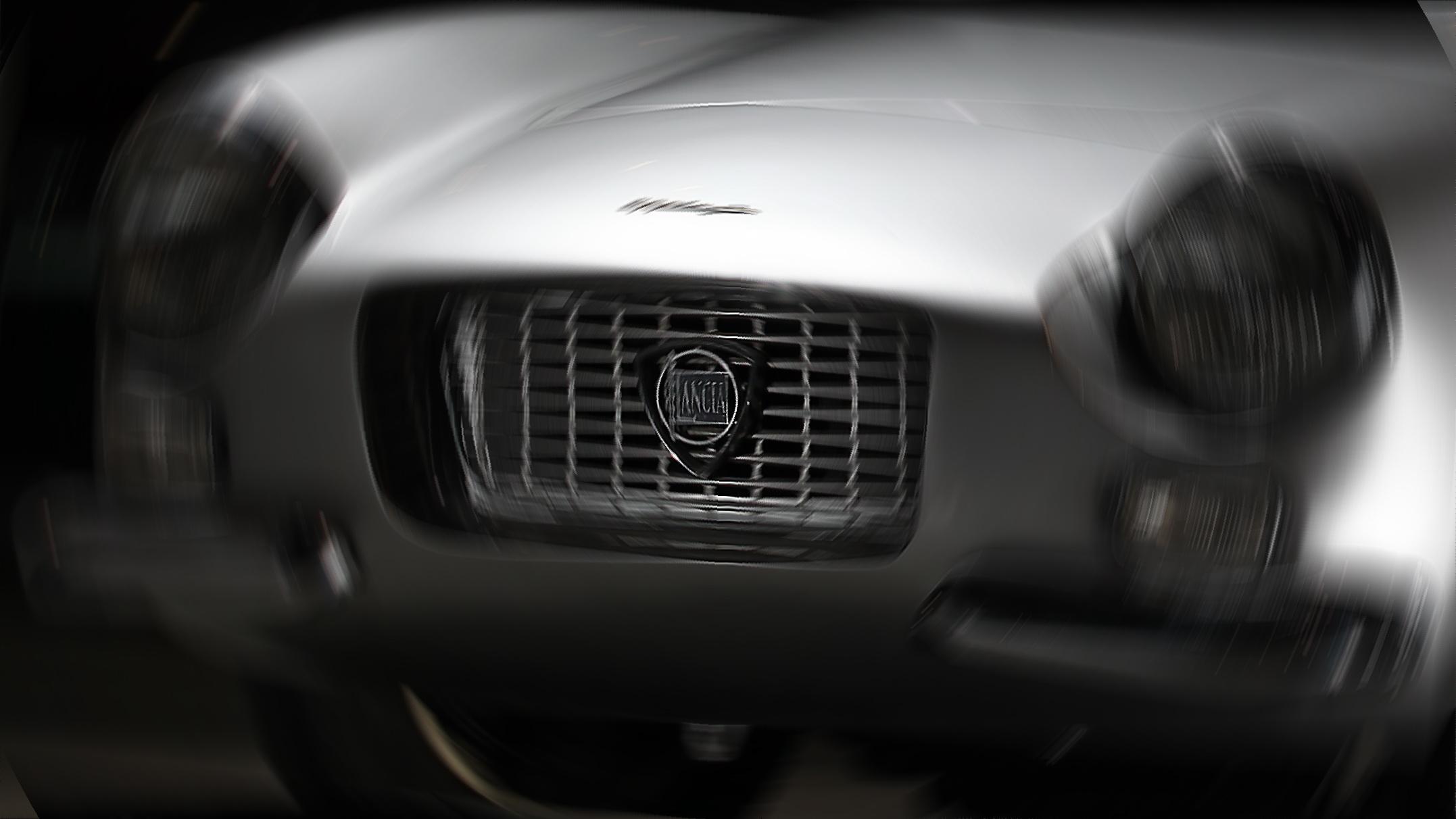 20 λόγοι που η Lancia άξιζε καλύτερης τύχης! [vids]