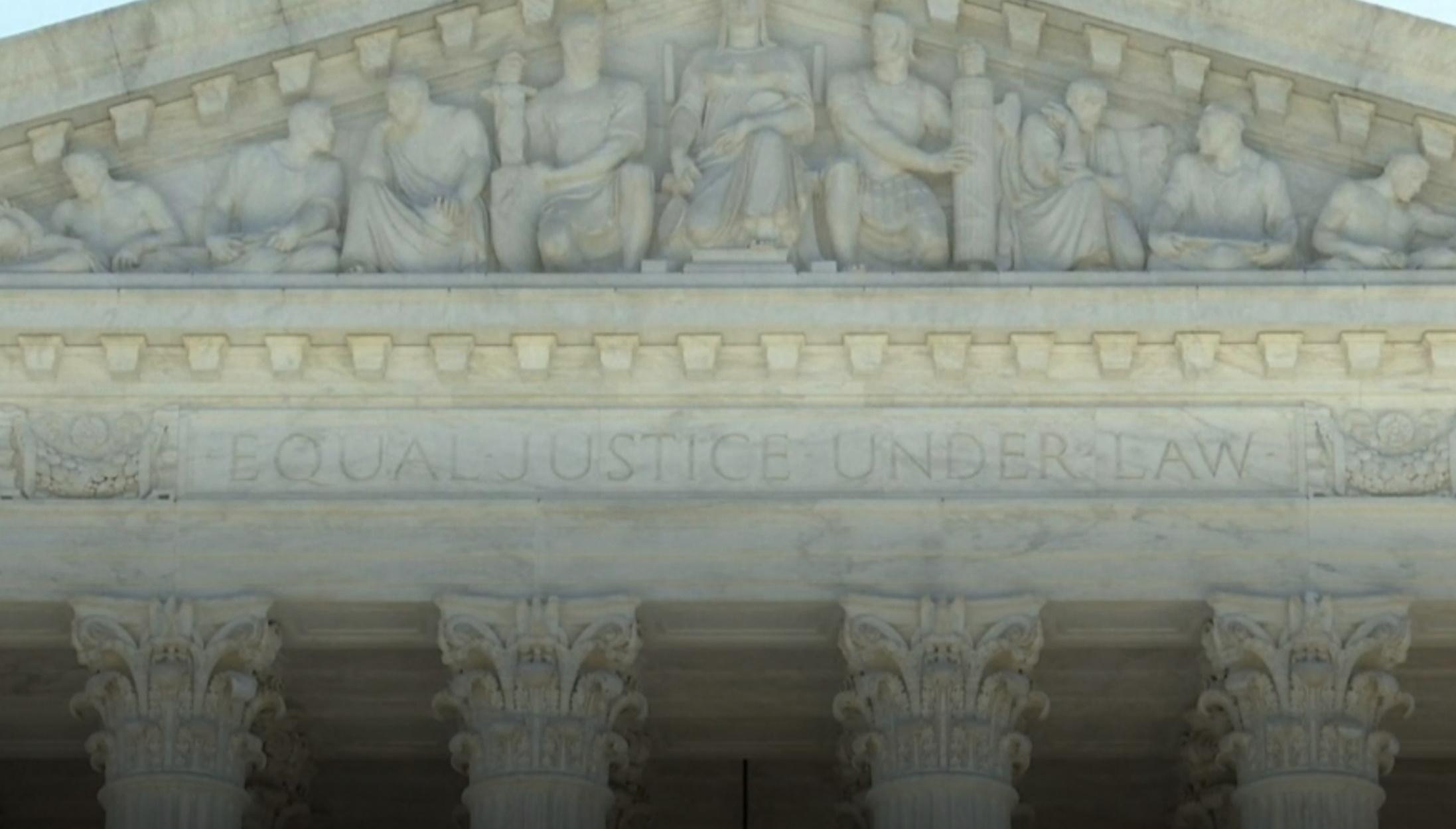 Το ανώτατο δικαστήριο γράφει ιστορία στην… τουαλέτα