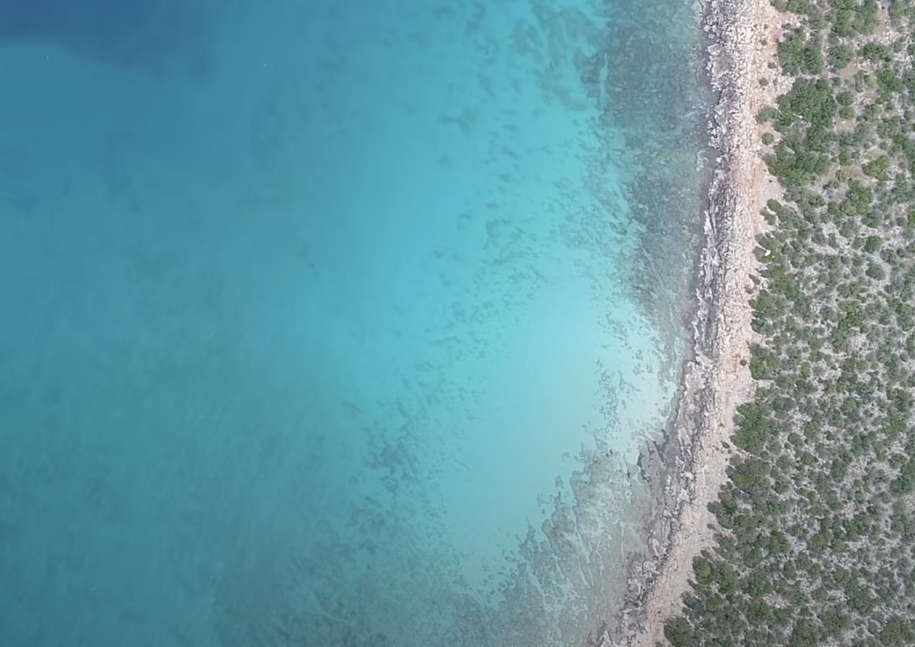 Το εξωτικό μυστικό της Αργολίδας – Το σημείο χωρίς όνομα που ελάχιστοι γνωρίζουν