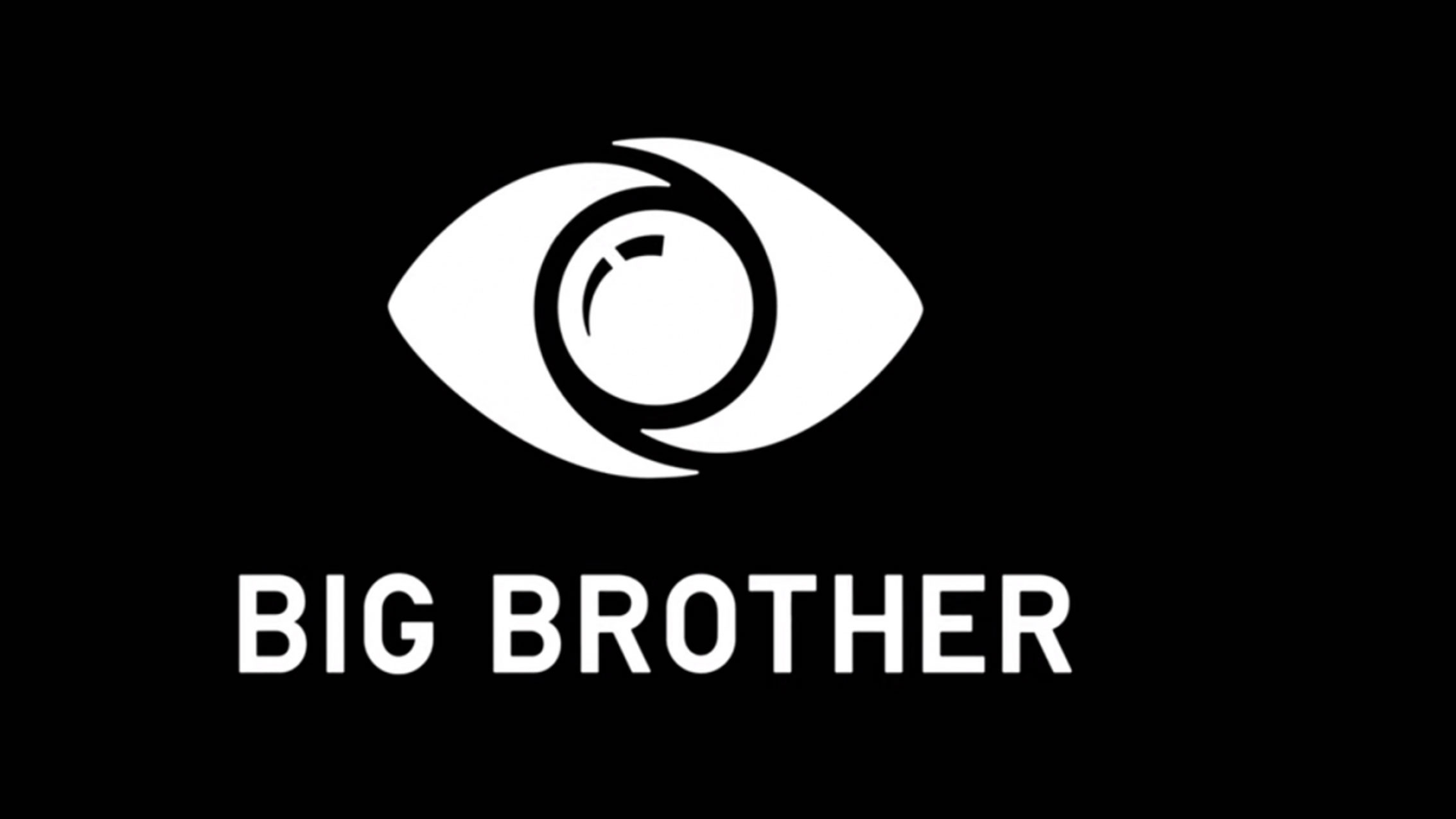 Όσοι πιστοί ας προσέλθουν: καραντίνα με τον Big Brother
