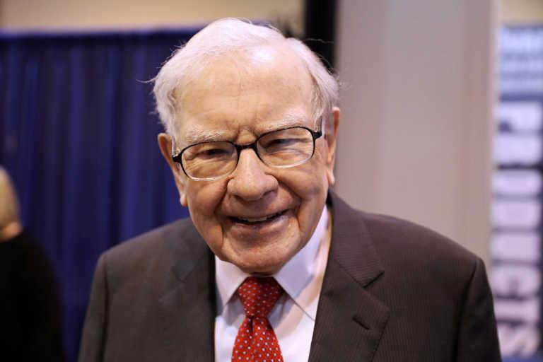 35 συμβουλές από τον δισεκατομμυριούχο Γουόρεν Μπάφετ