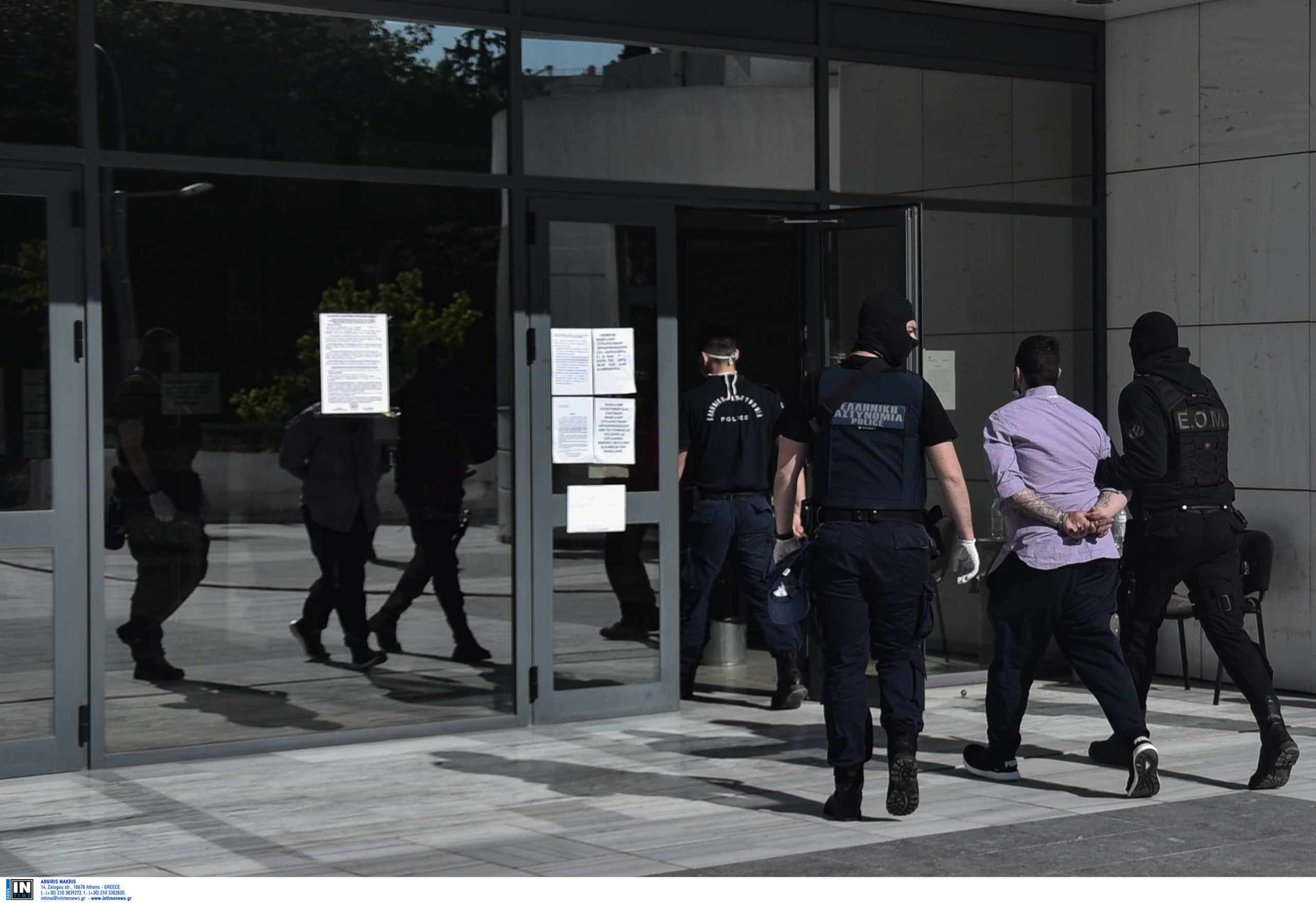 Διακοπή στην δίκη Τοπαλούδη! Εισαγγελέας: Προτίθεμαι να απέχω – Ένταση με σύμβουλο του δικηγορικού συλλόγου