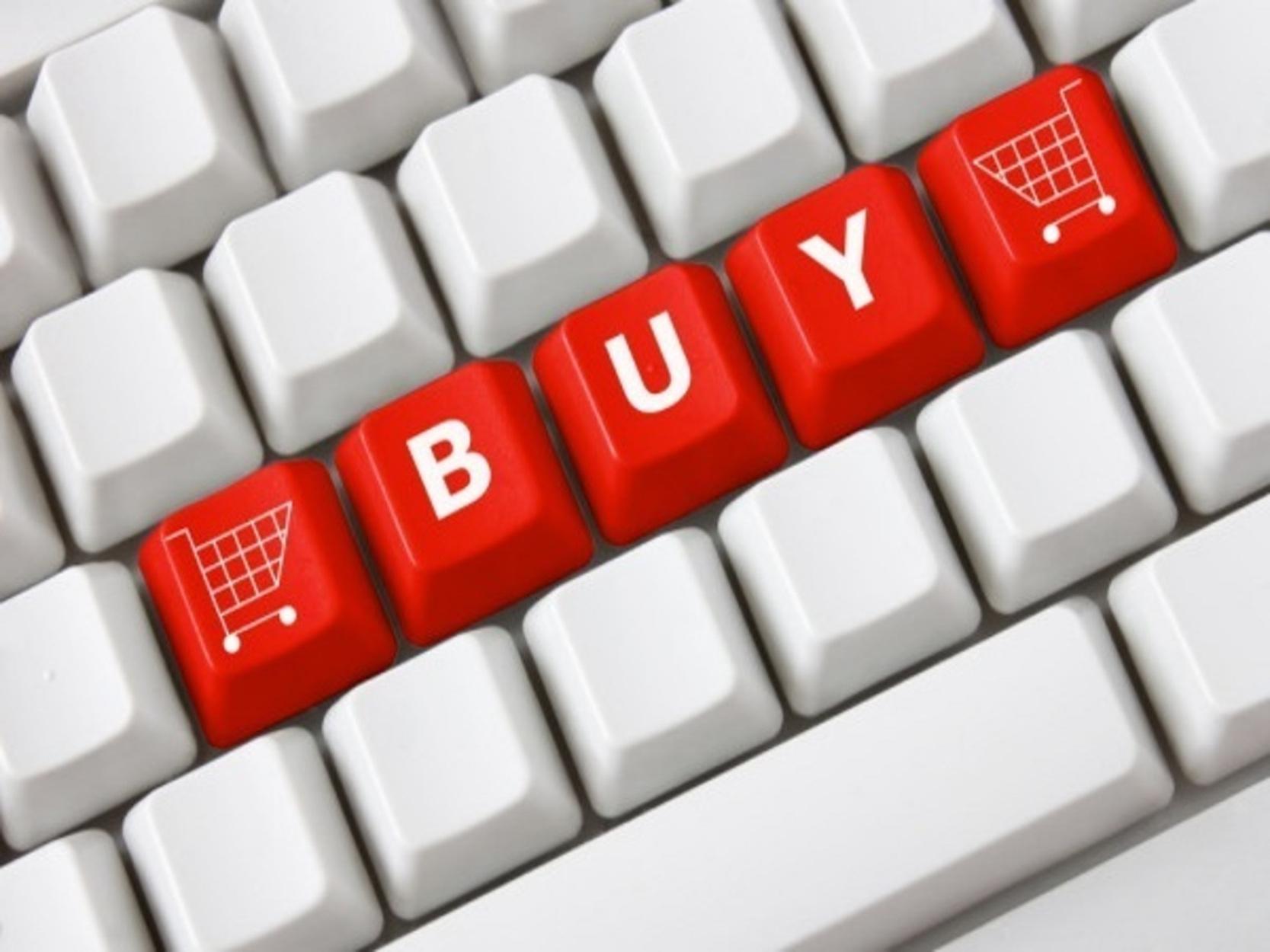 Ξεκινά το «e-ΛΙΑΝΙΚΟ» – Έρχεται κώδικας διαφάνειας για το ηλεκτρονικό εμπόριο