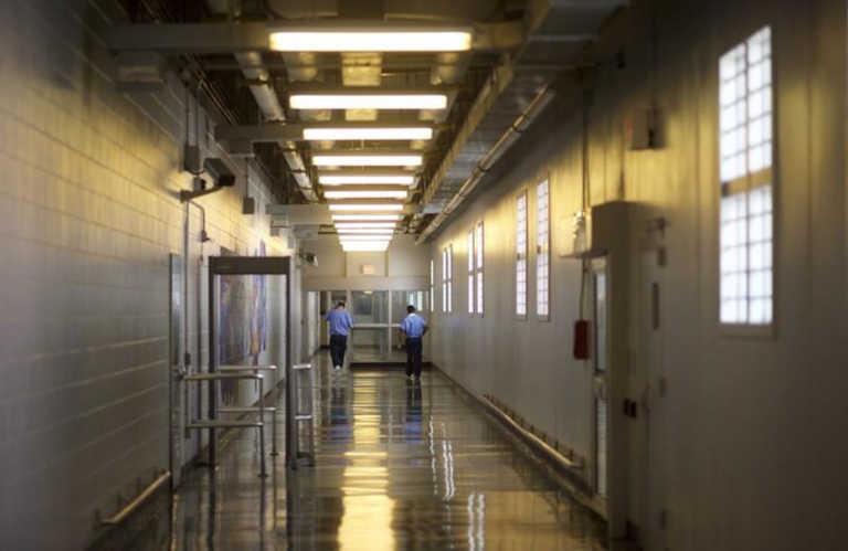 Θεσσαλονίκη: Απόδραση από τις φυλακές μετά τα παρακάλια της μάνας! Η άγνωστη ιστορία που καθηλώνει
