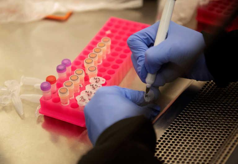 Υδροξυχλωροκίνη: Παγκόσμια απογοήτευση από τις πρώτες ισχυρές ενδείξεις αποτυχίας του φαρμάκου