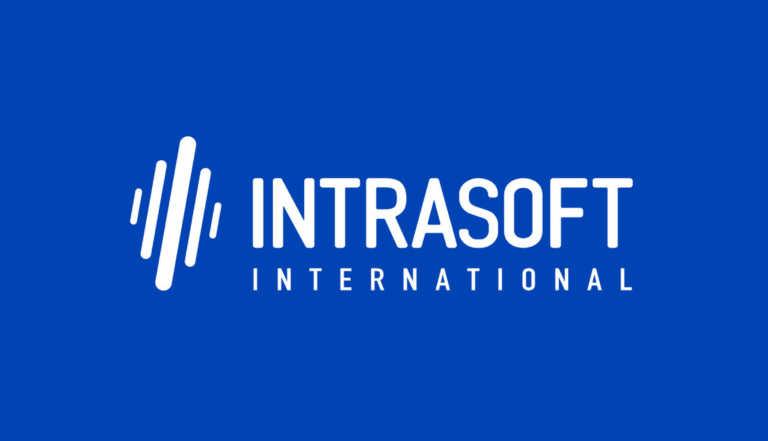INTRASOFΤ: Στρατηγική για στήριξη των τραπεζών