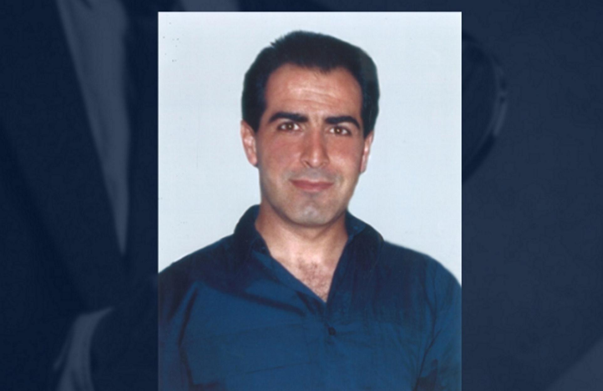 Σητεία: Στο εδώλιο πατέρας και γιος για τη δολοφονία του Τηλέμαχου Κακουλίδη – Το σκοτεινό έγκλημα (video)