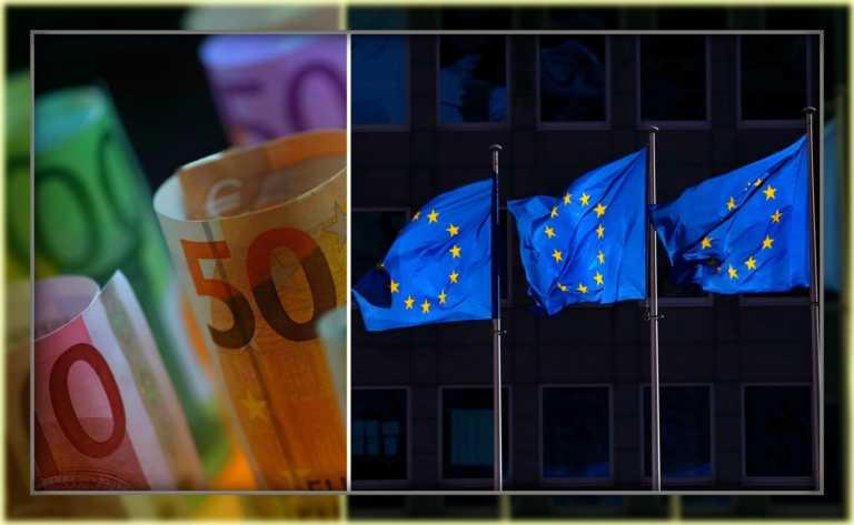 Η Κομισιόν κατέβαλε 17 δισ. ευρώ σε Ιταλία, Ισπανία και Πολωνία για το πρόγραμμα Sure