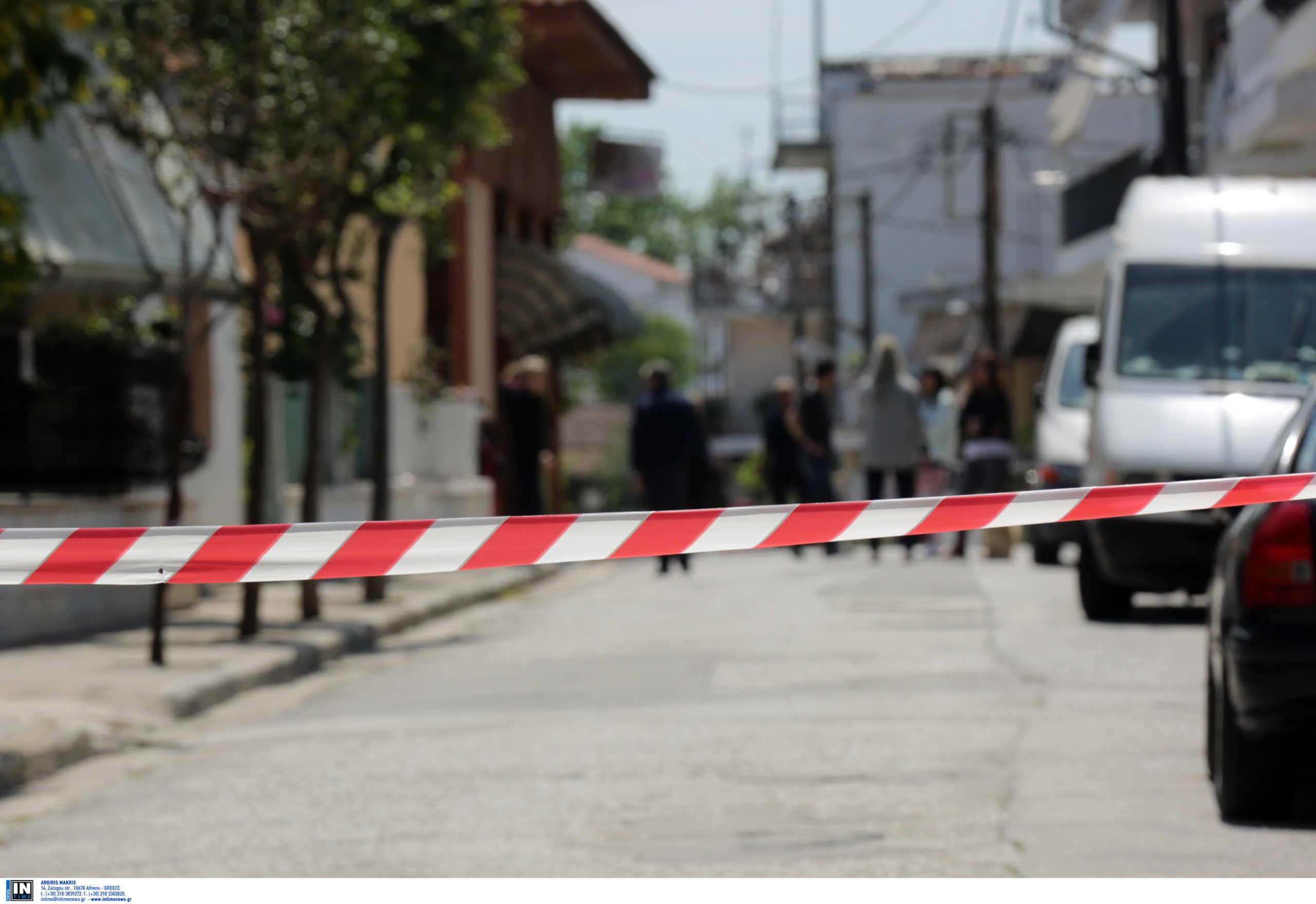 Κορονοϊός: Νέα μαζική δειγματοληψία στη Νέα Σμύρνη της Λάρισας! Τα αποτελέσματα δρομολογούν εξελίξεις