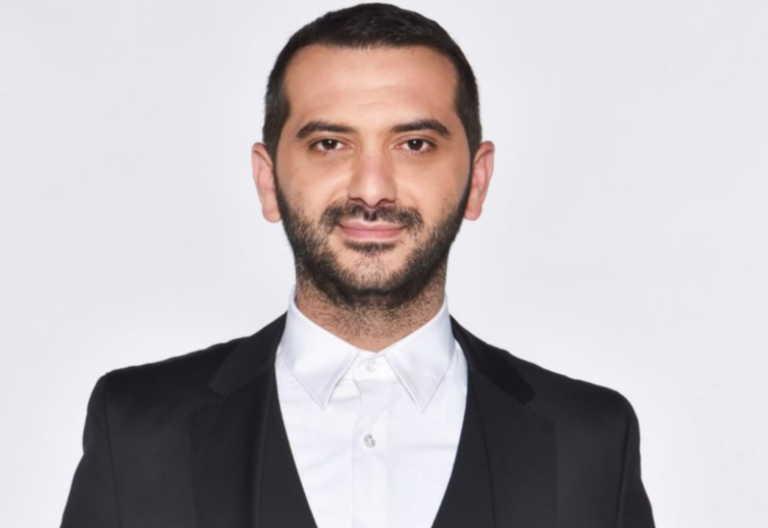 Λεωνίδας Κουτσόπουλος: Πήγε για ελεύθερη πτώση μετά το τέλος του  MasterChef