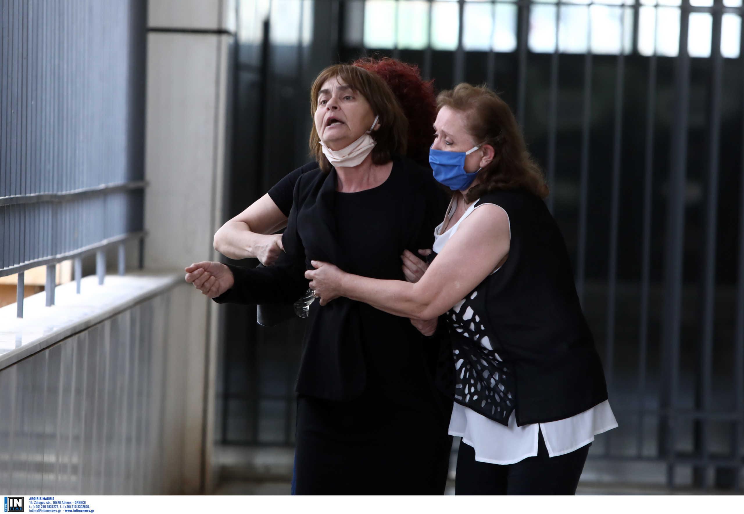 Δολοφονία Τοπαλούδη: Να μην αναγνωριστεί κανένα ελαφρυντικό στους κατηγορούμενους ζήτησε η εισαγγελέας