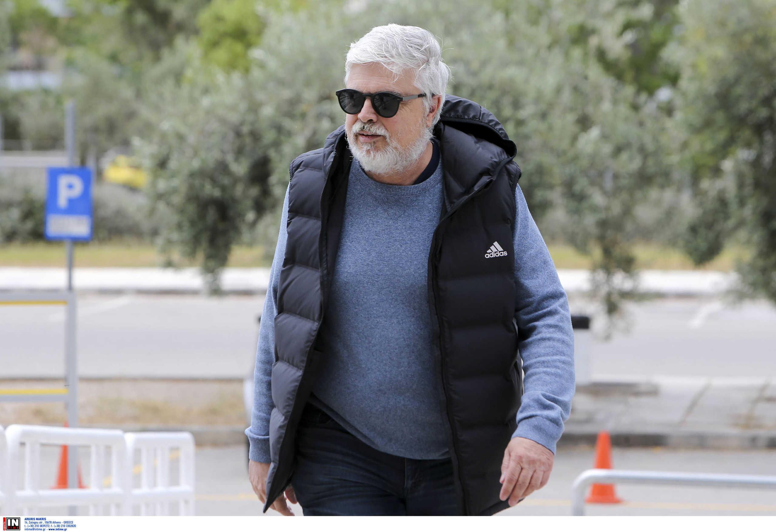 """Νέα """"αντιδικία"""" στον ΕΣΑΚΕ: Ο Παναθηναϊκός είπε """"όχι"""" στην άνοδο του Ολυμπιακού"""